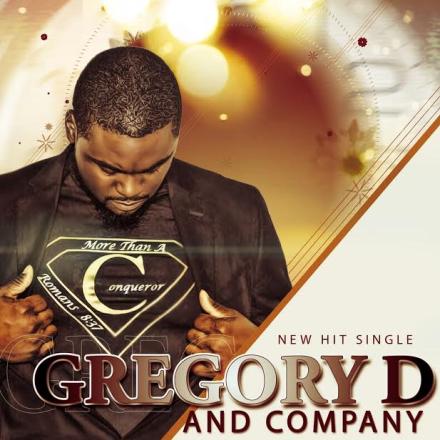 gregory-d