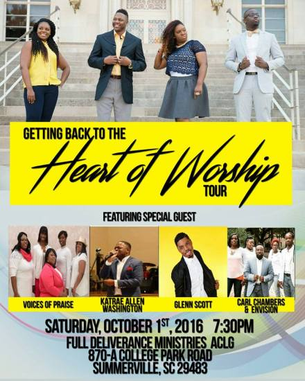heartofworshiptour