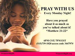 prayertimeforblog
