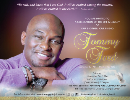 Tommy Ford memorial.png