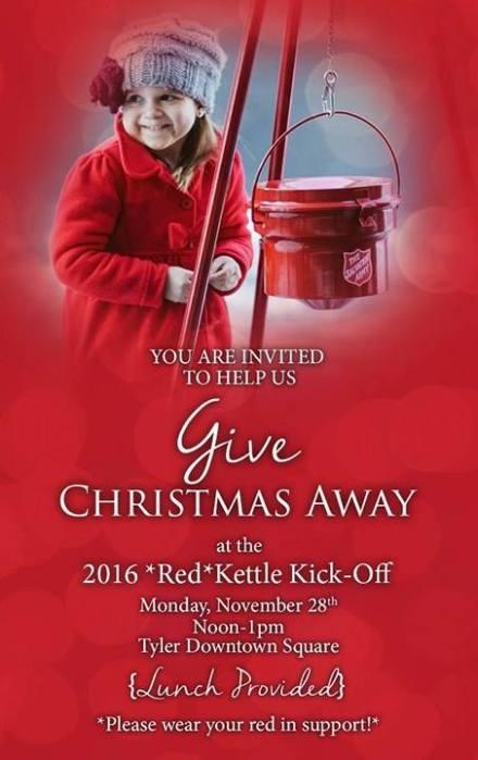 salvation-army-christmas-kettle-kick-off