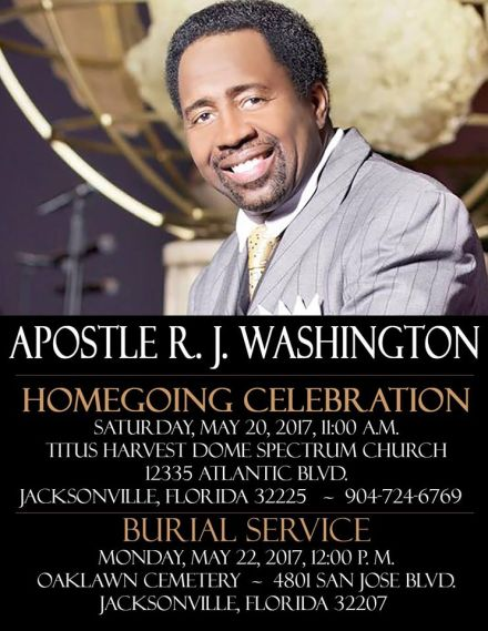rjwashingtonfuneral