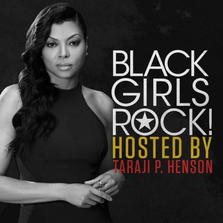 black girls rock.png