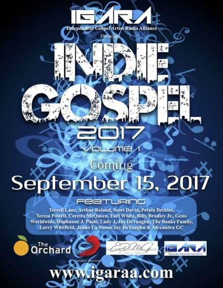 indie-gospel-poster_2_orig