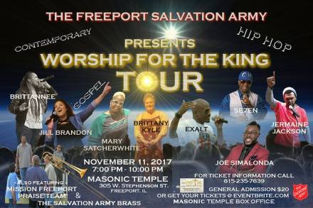 WorshipforTheKingTour3