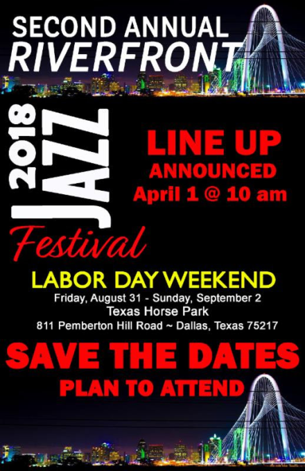 Labor Day Jazz Festival.png
