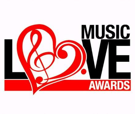 MusicLoveAwards