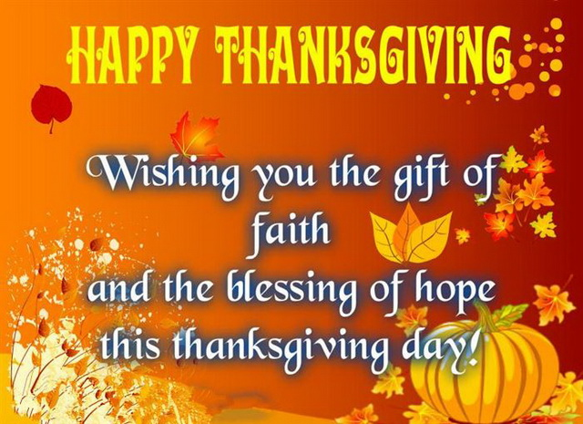 Happy-Thanksgiving-Wishes-1