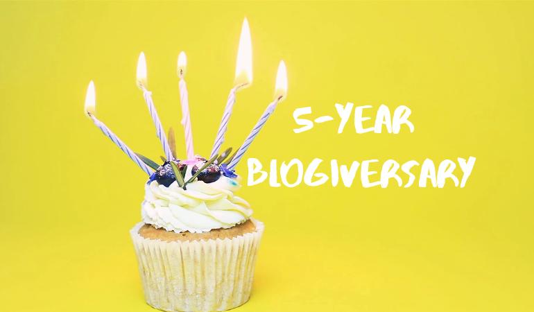 5-year-blogiversary-1